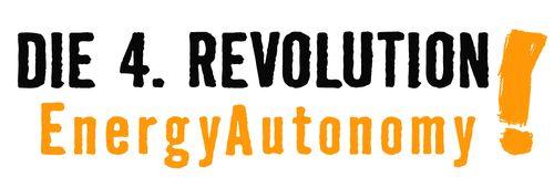 DIE4.REVOLUTIONEA