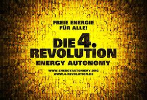 4Revolution_motiv