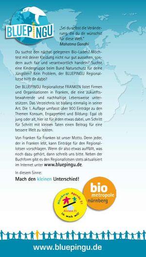 RegionalLotse_Buchcover-2