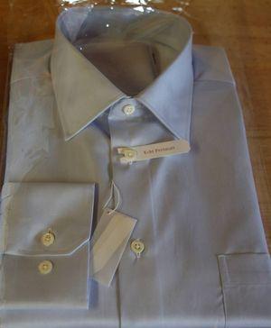 Brain Shirt: Mein letztes Hemd, …