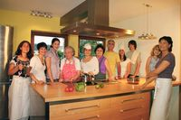 KücheBArbaraSteinbauerFamiliyWEB