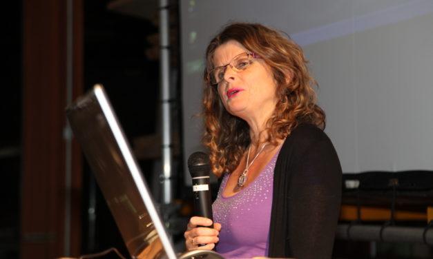 Social Media Abend und Werkstatt-Tage 2010: viele Links zur Nachbetrachtung