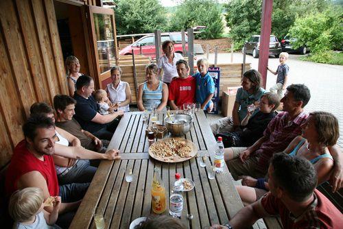 Mitarbeitersommerfest2010__0066