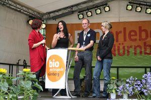 BIOerleben2010_079
