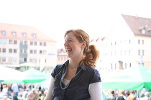 BIOerleben2010_063