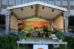 BIOerleben2010_022