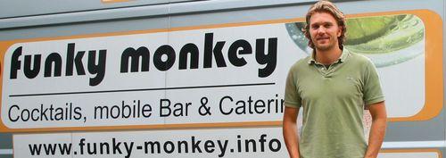 FunkeyMonkey