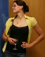 GuteForm2010_Christina