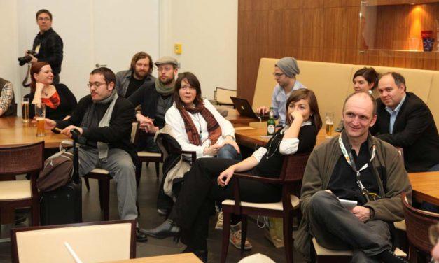 Einladung zum vierten Bloggertreffen während der Biofach am Fr. 18. Februar 2011