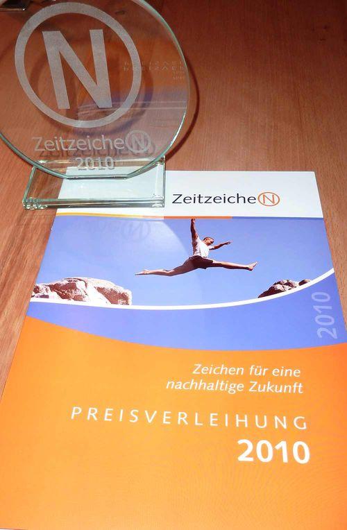 BroschüreNachhaltigkeitspreis_WEB