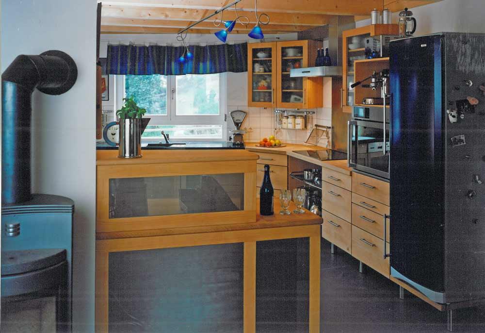 Das Nachhaltigkeitsblog der Möbelmacher - Seite 85 von 234 - Alles ...