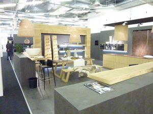 Küchentrends2011__0026