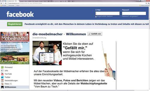 ScreenshotFacebookGefälltmir