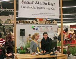 SocialMediaTreff2MelanieQuerWEB