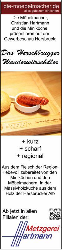 PlakatWanderwurstHartmann2WEB