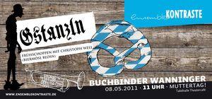 Entwurf_wanninger2(0)-1