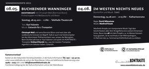 Entwurf_wanninger2(0)-2