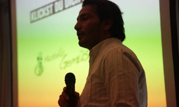 Social Media Summit 2011 Wiesbaden: Resümee