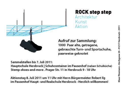 Aufruf-rockstepstep (2)