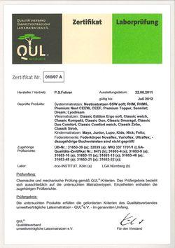 QUL_2011.06.22.ZertifikatWEB