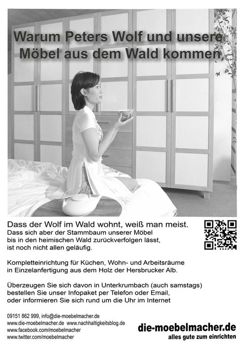 CollegiumMusicium11_Peter_und_der_WolfWEB