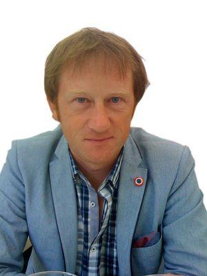 JürgenPutzerfreigestellt