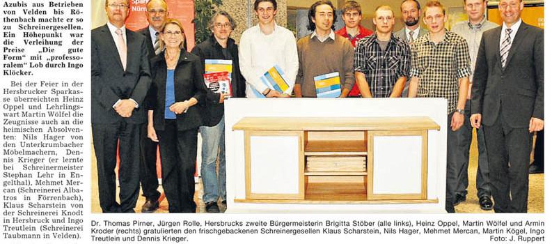 Nils Hager freigesprochen