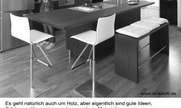 Anzeigen für das Dehnberger Hof Theater, die Hersbrucker Hauptschule und das Collegium Musicum