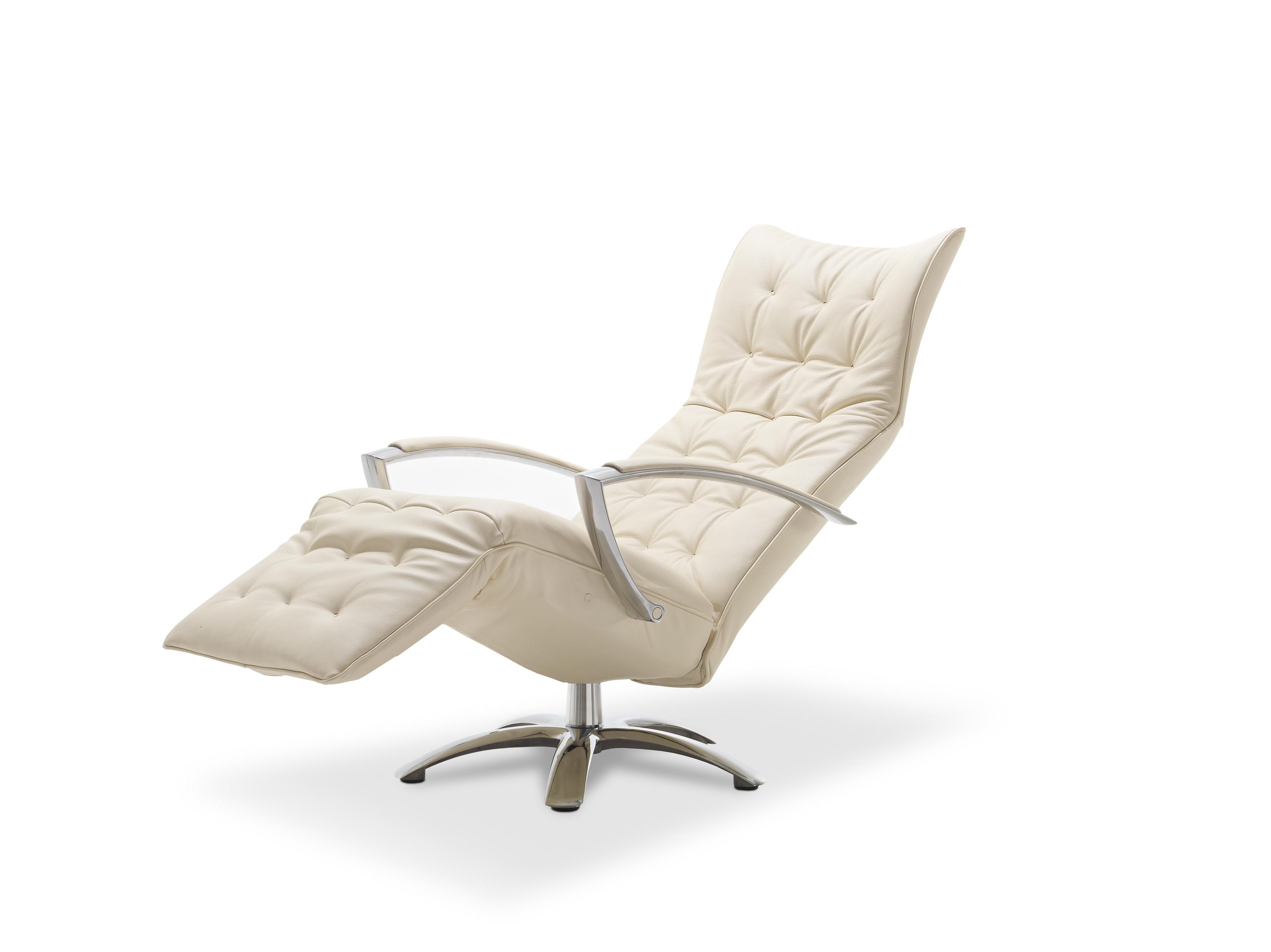 consumenta 2011 die beiden messest nde der m belmacher in halle 6 das nachhaltigkeitsblog der. Black Bedroom Furniture Sets. Home Design Ideas