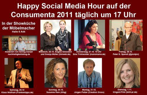 HappySocialMediaHourMontageWEB