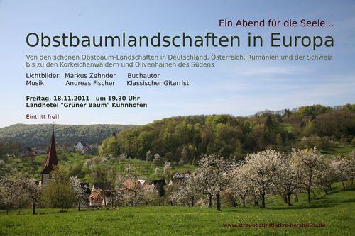 Obstbaumlandschaft(1)(4)