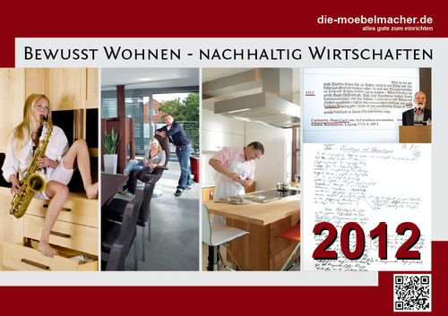 Kalender2012