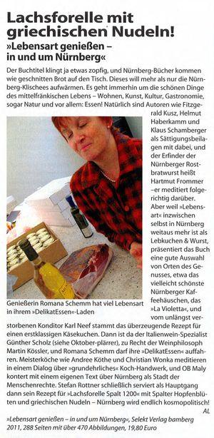 Lebensart_Essenberg-plaerrer Kopie