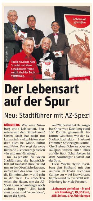AZ_2011_10_29_lebensart Kopie