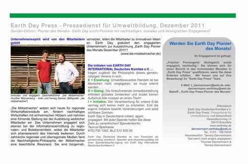 Earthday2011-12_Seite_2WEB