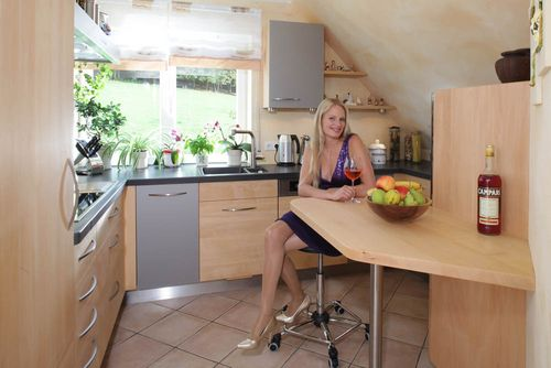 KücheAlbert2011_Marion_0055