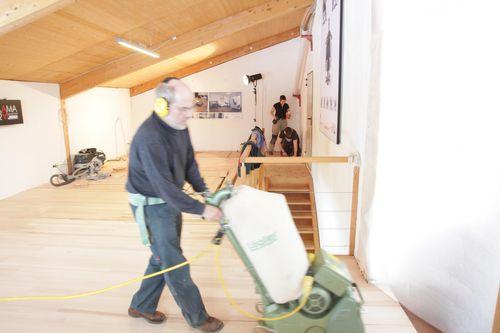 AusstellungFussbodenlegen_0122