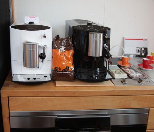 KaffeeautomatMieleWEB