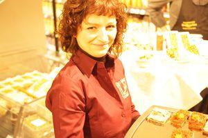 BiomarktHersbruckEröffnung_0128