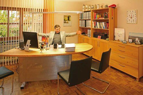 Büro Eckstein Kopie