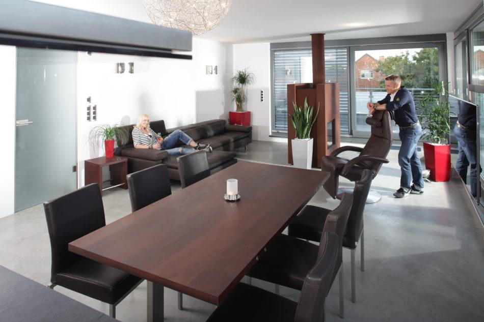 anzeige in der abizeitung des gymnasiums hersbruck mit qr code das nachhaltigkeitsblog der. Black Bedroom Furniture Sets. Home Design Ideas