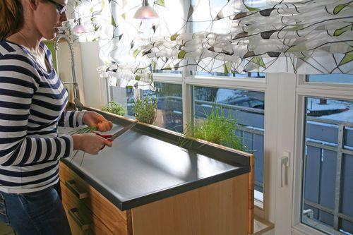 KüchePaulusI__0106Schnittlauch