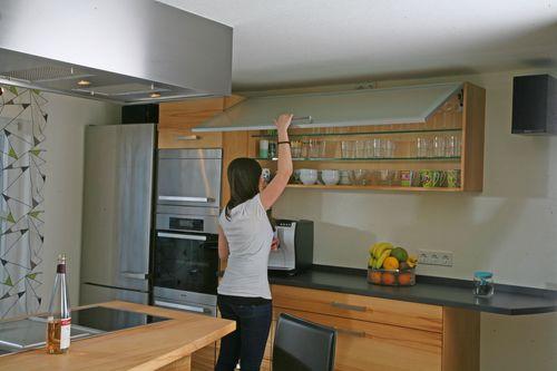 KüchePaulusI__0040Oberschrank