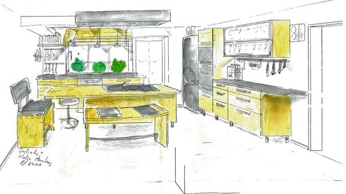 KüchePaulusPerspektiveWEB