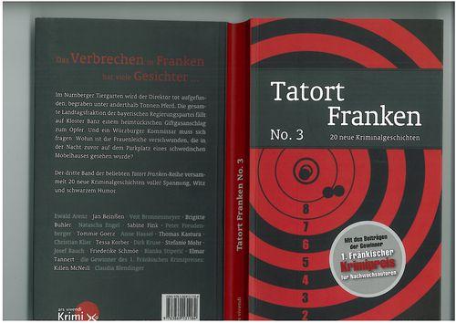 BuchScanTatortFranken_Ars_VivendiWEB