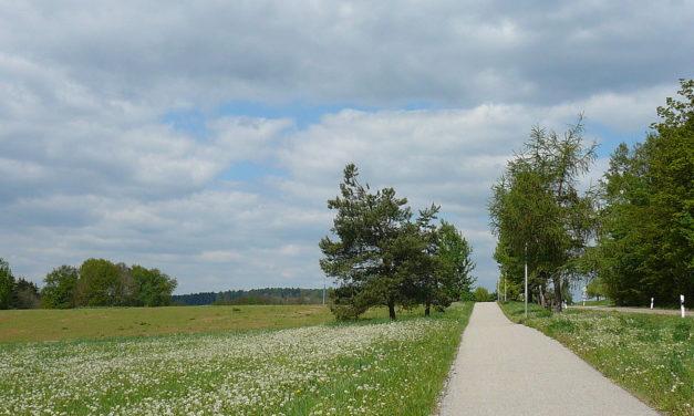 Das Wesentliche im Mittelpunkt: Jahrestagung 2012 der Morbus-Osler-Selbsthilfe zum zweiten Mal in Bayern!