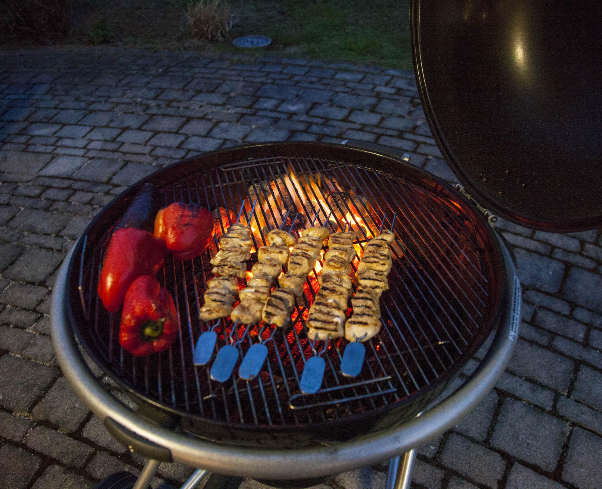 Pulled Pork Gasgrill Grillsportverein : Outdoor küche grillsportverein küche aktuell hamburg vanille