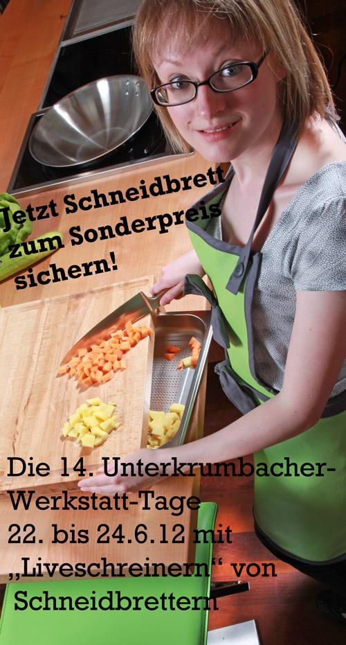 SchneibrettGratNina_0071StartseiteWEB