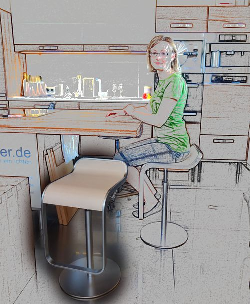 LEM_Nina_Zeichnung_WEB
