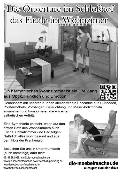 CollegiumMusicium12_SerenadeKopie